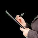 Allocation chômage et démission : quand vous y avez droit ou pas