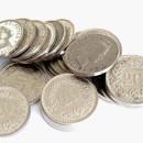 Les meilleures attitudes à adopter pour améliorer ses finances