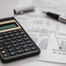 Ce qu'il faut savoir sur la déclaration d'assurance