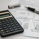 Pourquoi renégocier son assurance de prêt immobilier ?