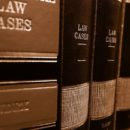 Comment devenir avocat fiscaliste à Nice ?