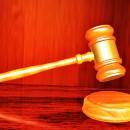 Entreprises : Faites appel à un avocat en droit des affaires pour lutter contre les impayés