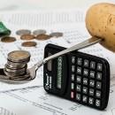 4 astuces pour mieux gérer votre budget