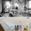 Comment estimer le prix de vos travaux de rénovation ?