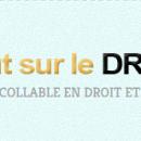 Communiqué web : notre site internet devient toutsurledroit.fr