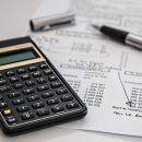Mes conseils pour changer d'assurance de prêt immobilier