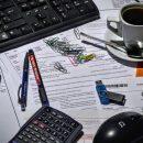 Expert-comptable : un métier aux multiples facettes