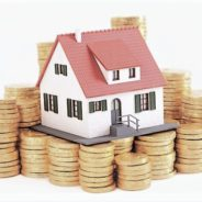 3 bons conseils pour se lancer dans un crédit immobilier