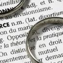 ACT Investigations : détective privé sur la Côte d'Azur