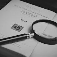 Dans quels contextes doit t-on faire appel à un détective privé ?