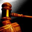 Zoom sur le métier de conseiller juridique