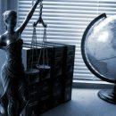 Comprendre le rôle d'un avocat en droit international
