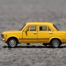 Assurance voiture: tout ce que vous devez savoir
