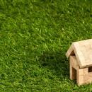 Achat immobilier: investissez dans le bon appartement