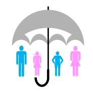 Assurance vie et succession, bonne ou mauvaise idée?