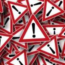 Vie privée sur internet : ce qu'il faut savoir