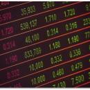 Zoom sur les différents moyens d'investir sur les marchés financiers