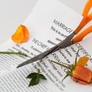 Ce que vous devez savoir concernant le divorce