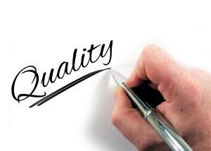 quality-500958_1280