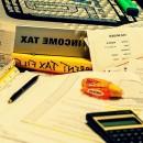 Rachat de crédit : quels en sont les avantages ?