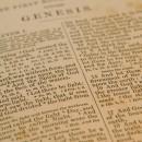 Comment rédiger correctement votre testament?